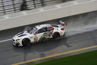 M6_GTLM_Daytona_motorsport_663