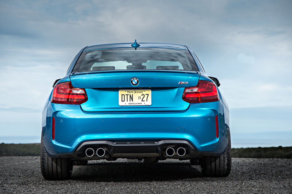 BMW M2 Coupe_014