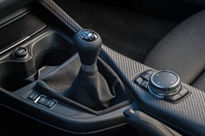 Next Generation G20 BMW 3 Series Engines Leaked – Looks Like the Manual Transmission is Dead