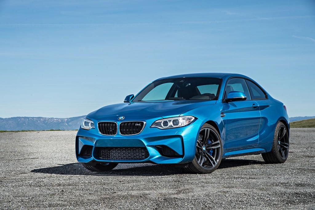 BMW M2 History_024