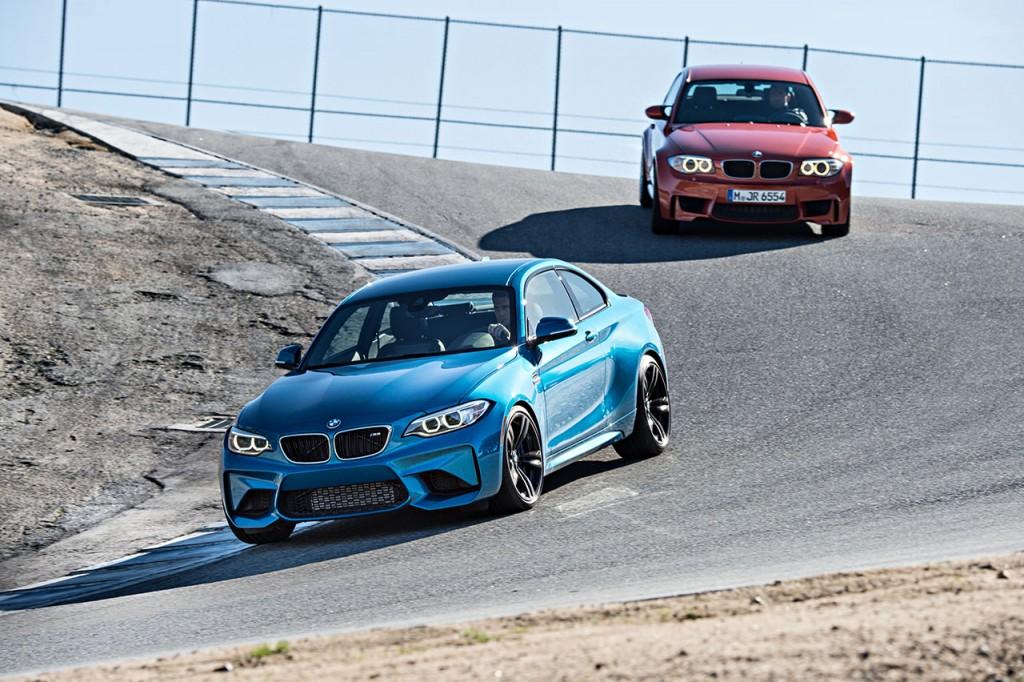 BMW M2 History_037