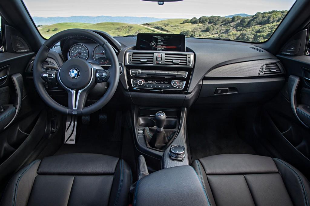 BMW M2 History_048