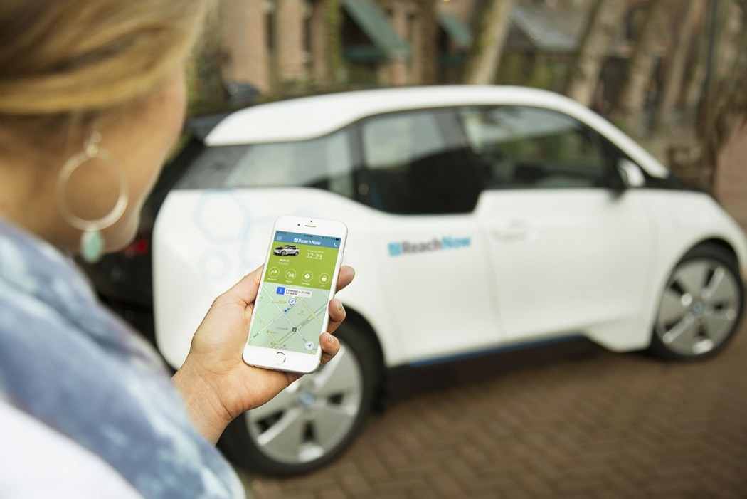 new car release monthBMWs New Car Sharing Service Signsup 13000 Members in First