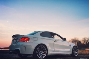 Carfection: Is the BMW 1M the Best M Car Ever?