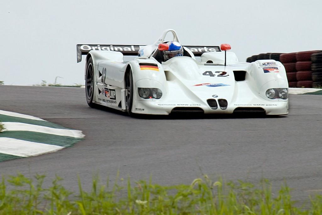 V12_motorsport