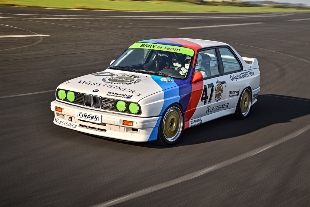 m3_e30_dtm_motorsport_30