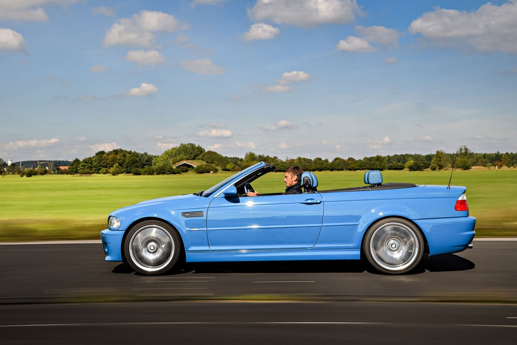 m3_e46_convertible_55-highres