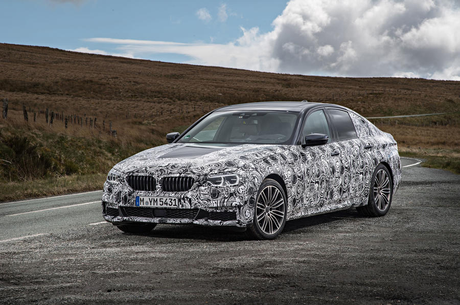 bmw 3 er 2018.  bmw leaked 2018 bmw 5 series ordering guide g30 for bmw 3 er
