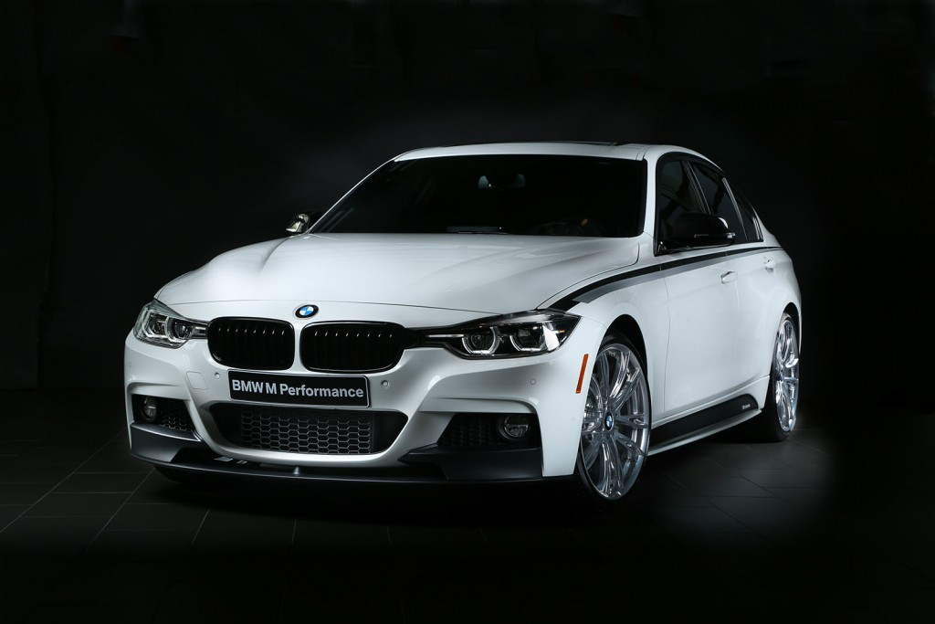 bmw_340i_m_performance_1