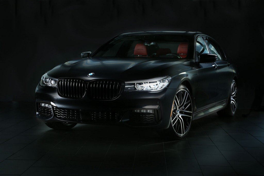 bmw_740e_xdrive_iperformance_-_bmw_individual_and_m_performance_parts_1