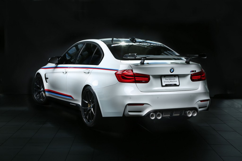 bmw_m3_-_m_performance_2