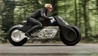 Motorrad Archives Bimmerfile