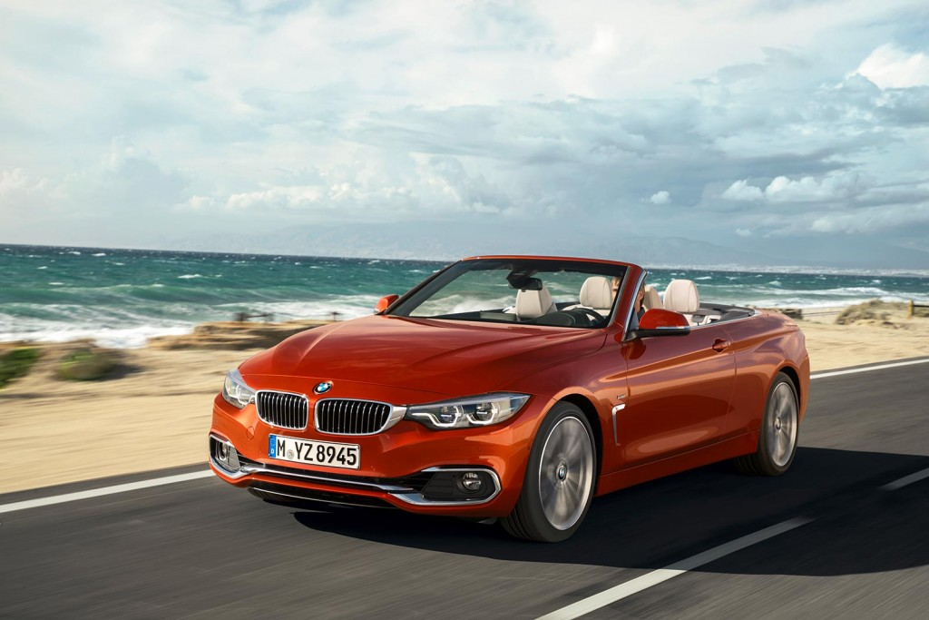 4series_convertible_5267