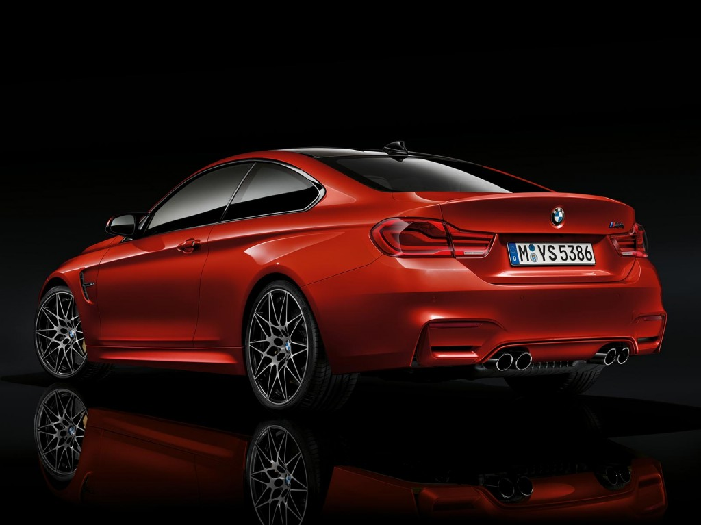 M4_coupe_956-highRes