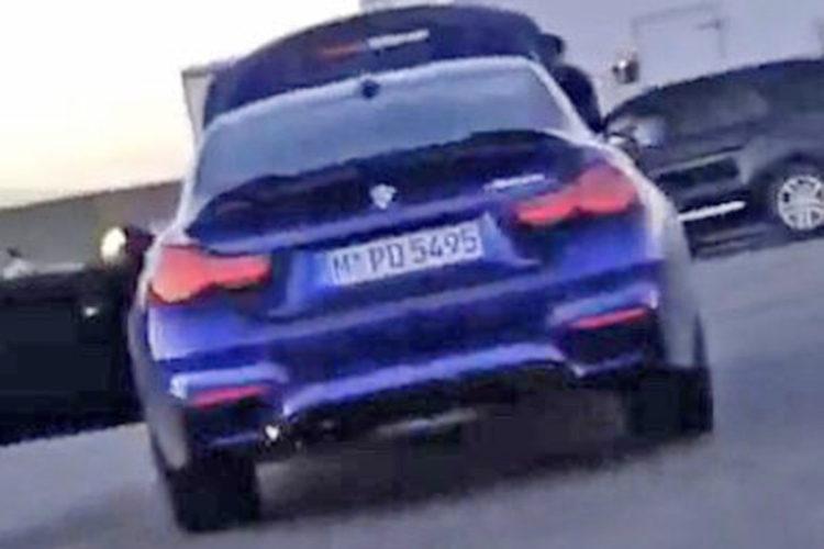 BMW-M4-CS-leak-2-750x500