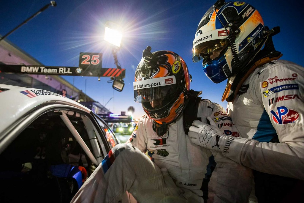 IMSA_motorsports_cobb-Sebring_12hr-170316-1684