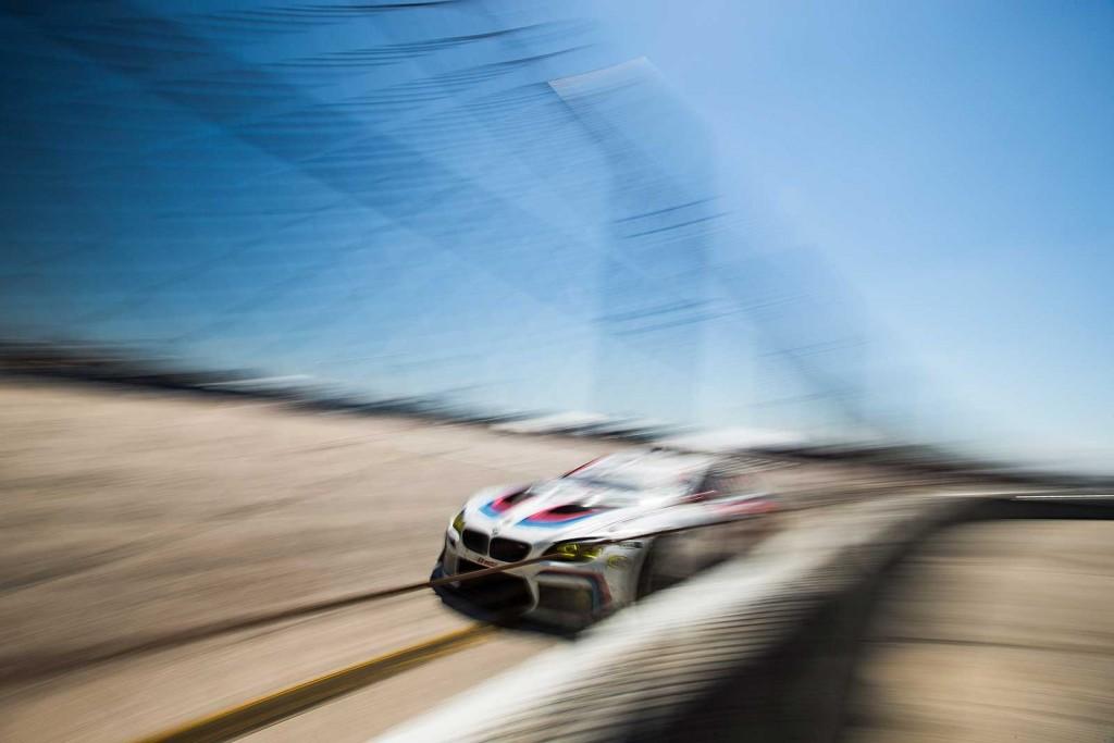 IMSA_motorsports_cobb-Sebring_12hr-170318-5739