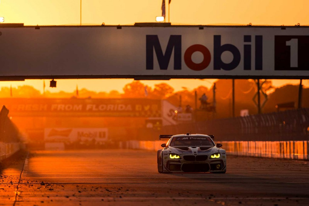 IMSA_motorsports_sebring_51480-highRes