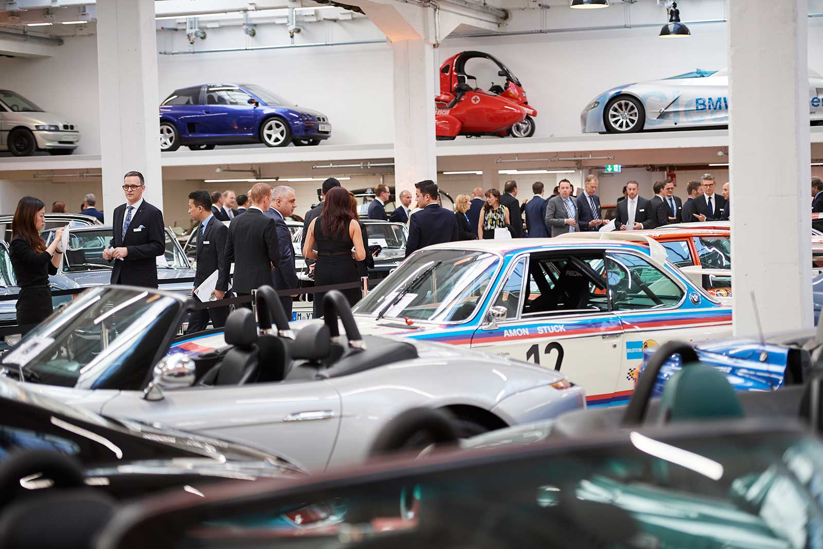 Worksheet. The 36 Best BMW Dealers in the World Are  BimmerFile