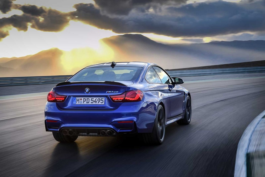 Next generation bmw m3 and m4 will not have manual transmissions next generation bmw m3 and m4 will not have manual transmissions publicscrutiny Gallery
