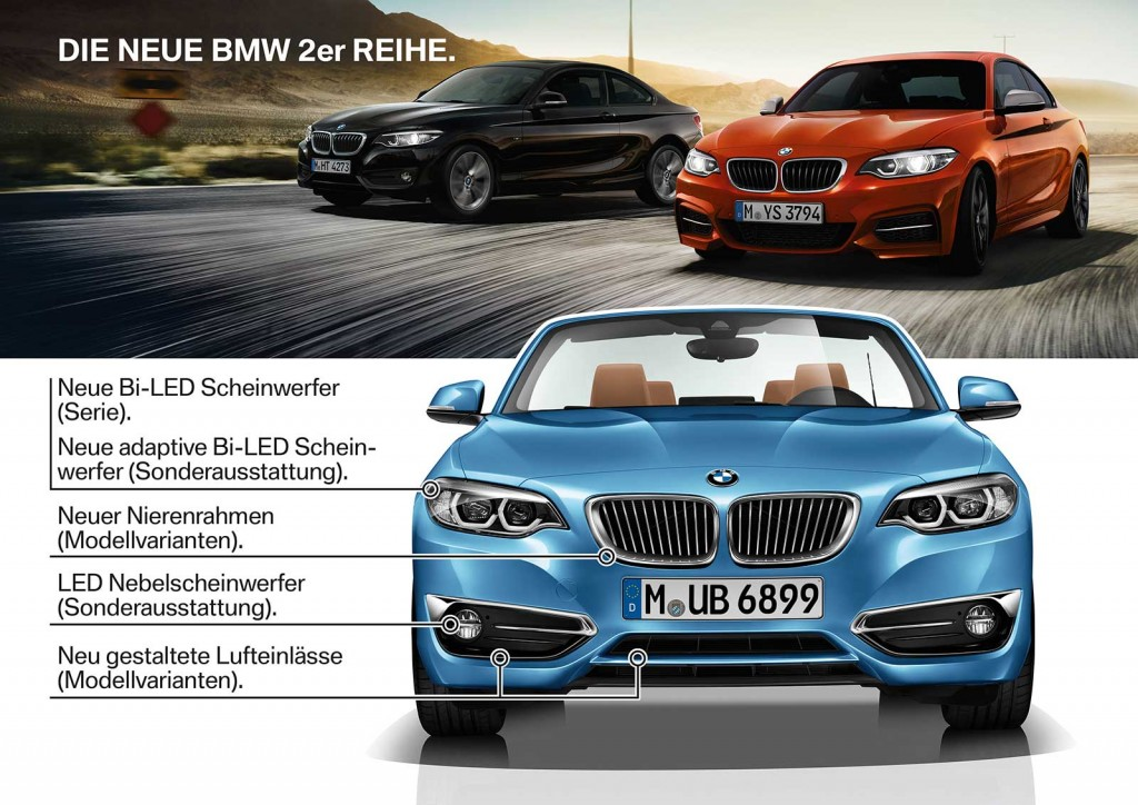 7847_highRes_the-new-bmw-2-series