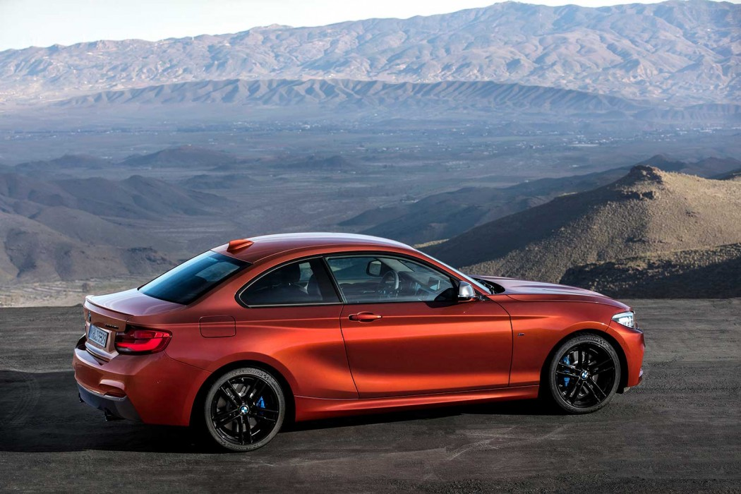 2018 bmw ordering guide. Perfect 2018 BMW 2018 Model Year Changes USA Inside Bmw Ordering Guide N