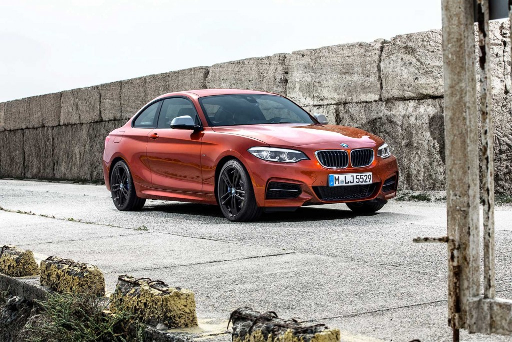 8086_highRes_the-new-bmw-2-series