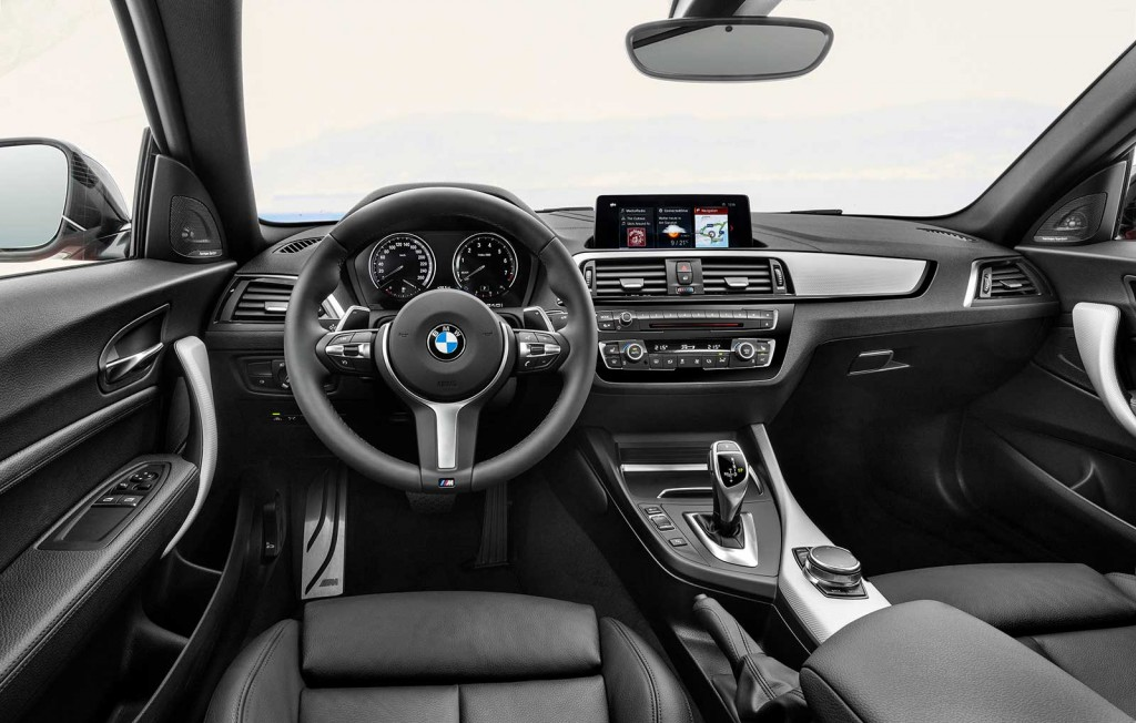 8109_highRes_the-new-bmw-2-series