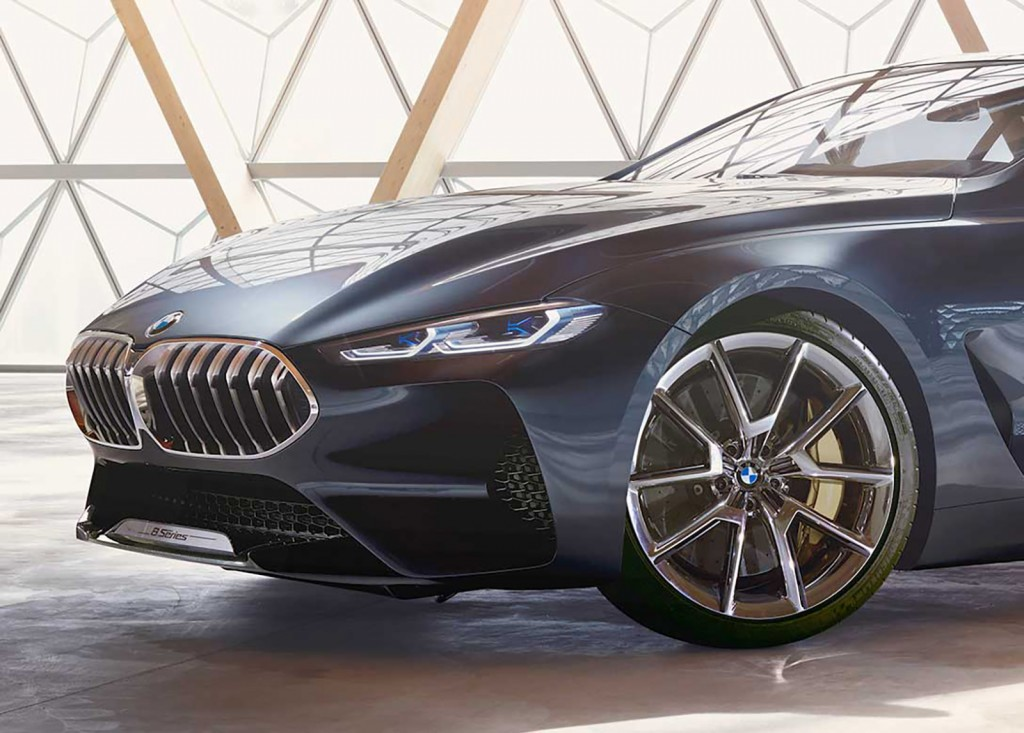 8_series_concept_1_front