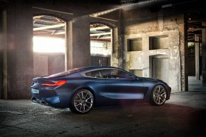 BMW Product Pipeline Detailed: 8 Series, 2 Series Gran Coupe, X5M and Engine Updates Galore