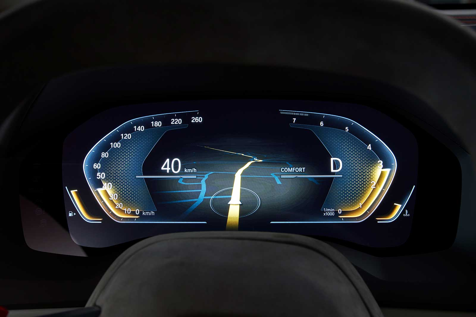 Bmw Product Pipeline Detailed 8 Series 2 Series Gran Coupe X5m