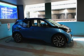 BF Review: The BMW i3 (Can the i3 Finally Become an Everyday Car?)