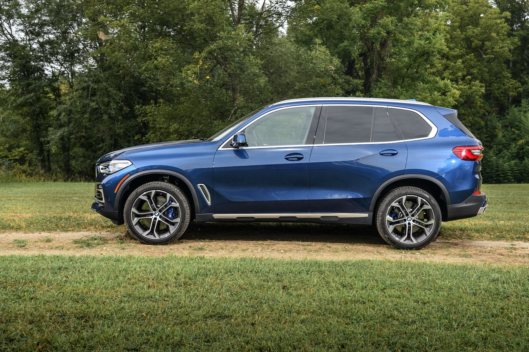 The All New 2019 Bmw X5 Massive Photo Gallery Amp Ordering
