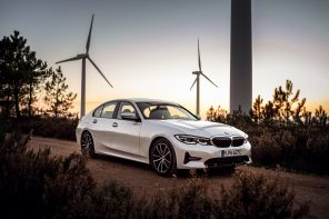 2019 BMW 3 Series Reviews Are Finally Here