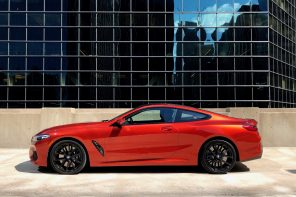 BMW M850i Reviewed: This is the Best GT Car BMW has Ever Made